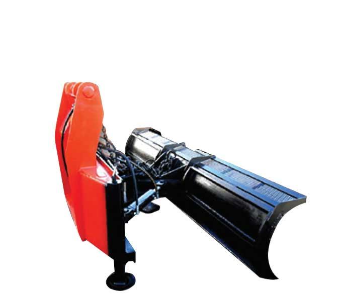 PEED-GR | Pitbull Equipment